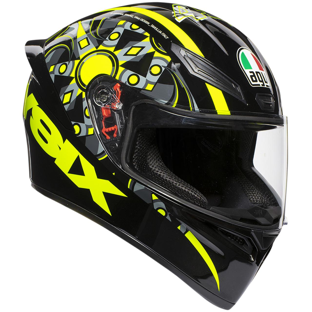 Image result for agv helmets